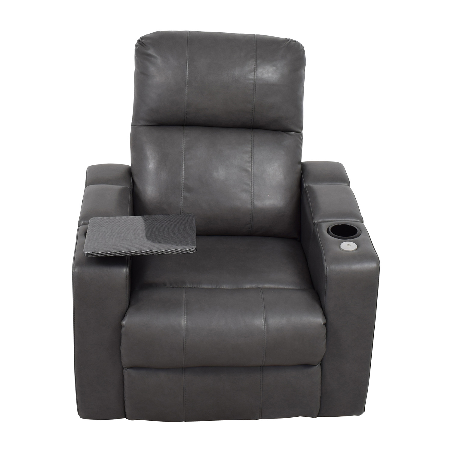 reclining chairs for sale round base chair recliners used