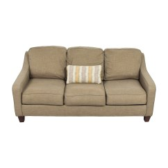 Grey 3 Seater Sofa Throw Good Sectional Brands 55 Off Jennifer Furniture Brown