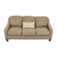 Toss Pillows For Sofa