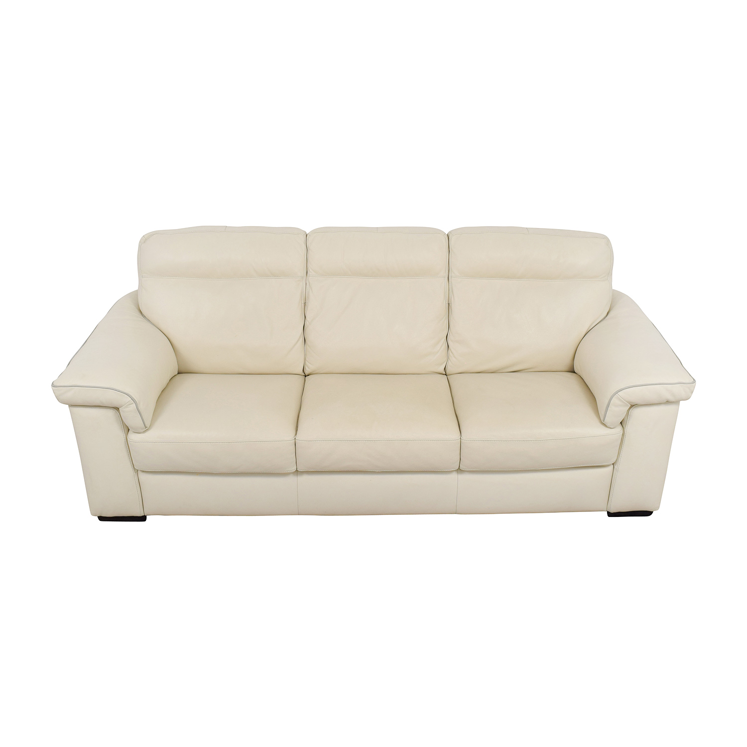 crate and barrel verano sofa smoke beds under 200 69 off simone daybed