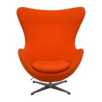 cynthia rowley upholstered chairs second hand