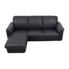 Sofas Within 10000 Sofa Store Austin Sectionals Used For Sale