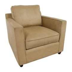 Chairs Crate And Barrel Wheelchair Kerala 87 Off Davis Chair