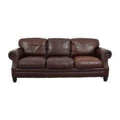 Three Cushion Sofa Flexsteel Thornton 2 Piece Sectional Max Home Chloe Baci Living Room