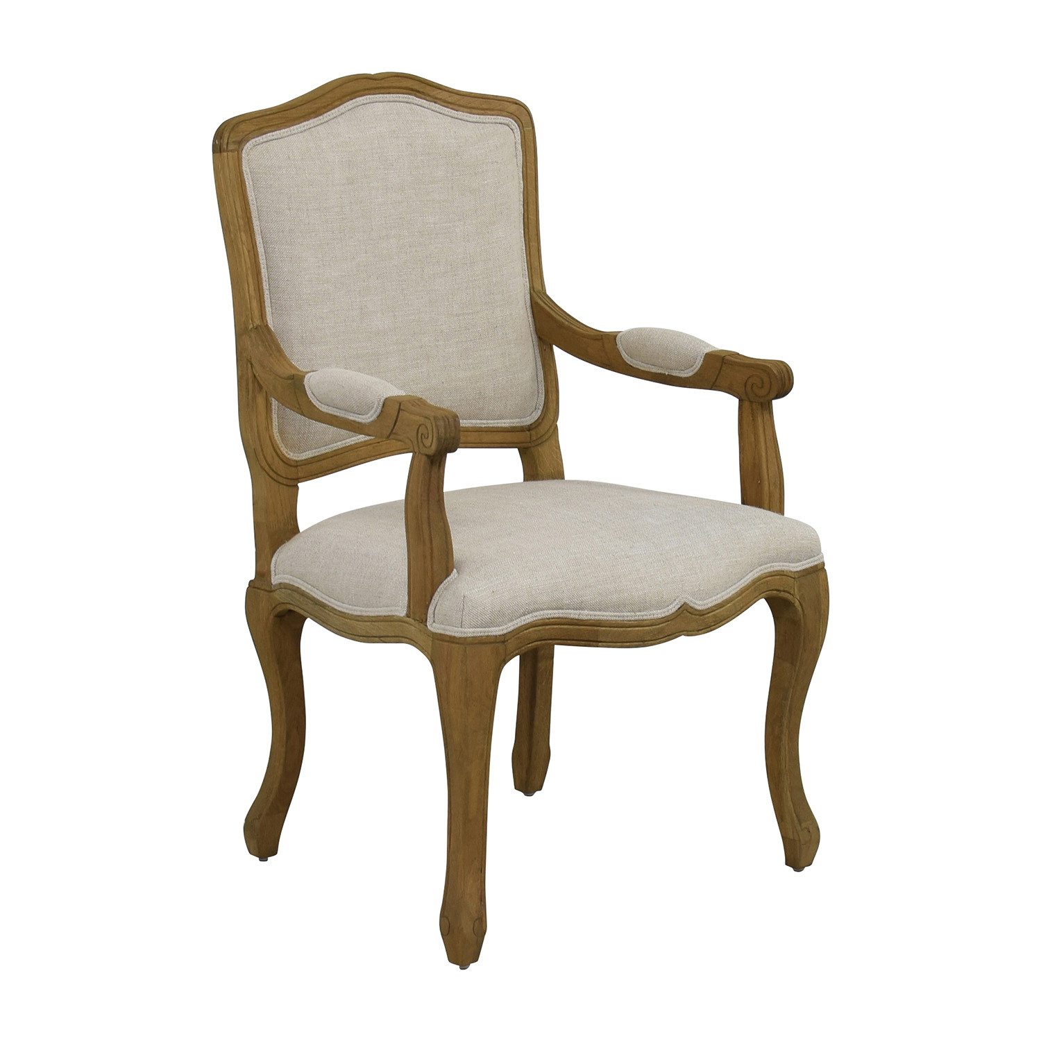 Chair Restoration 64 Off Restoration Hardware Restoration Hardware