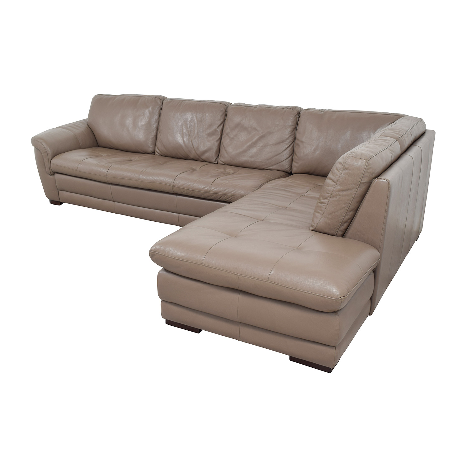 raymour and flanigan sectional sofas crate barrel leather sofa bed amazing