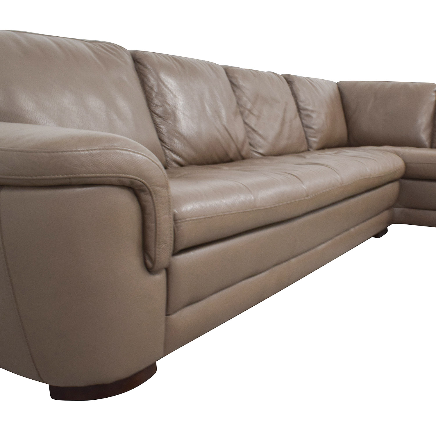 raymour and flanigan sectional sofas cheap dog 74 off tan