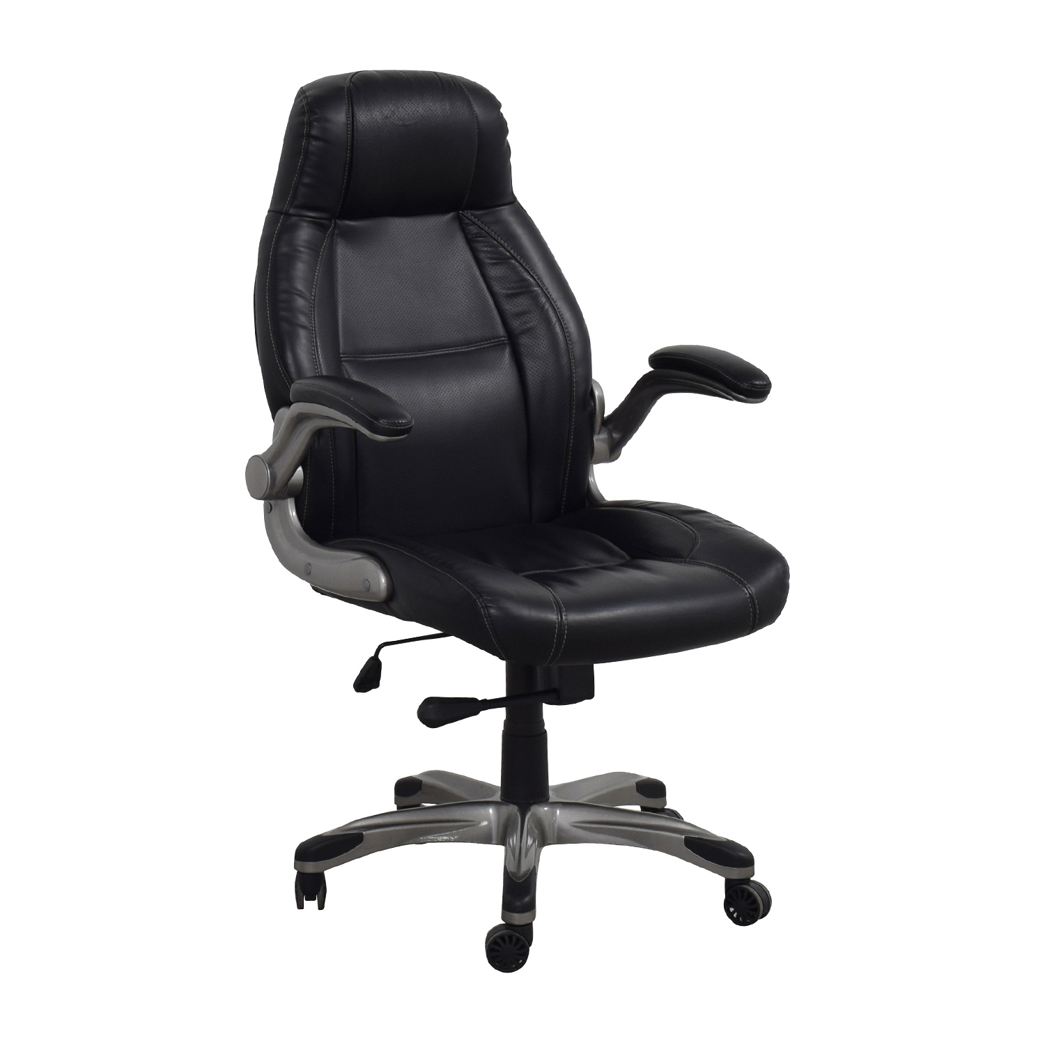 Executive Chair 64 Off Staples Staples Torrent High Back Executive