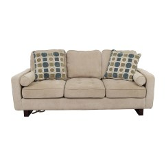 Cheap Three Seater Sofa 1920 S And Chairs 53 Off Bob 39s Discount Furniture