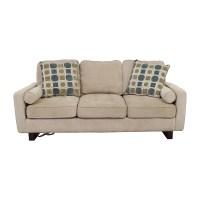 53% OFF - Bob's Discount Furniture Bob's Discount ...