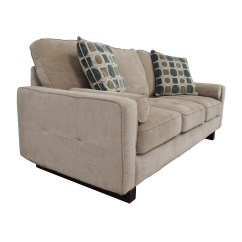 Cheap Three Seater Sofa Ellis Bed 53 Off Bob 39s Discount Furniture