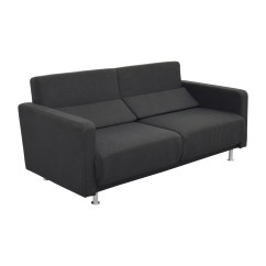 Boconcept Sleeper Sofa Review Bean Bag Ikea Bed Dimensions Home Co