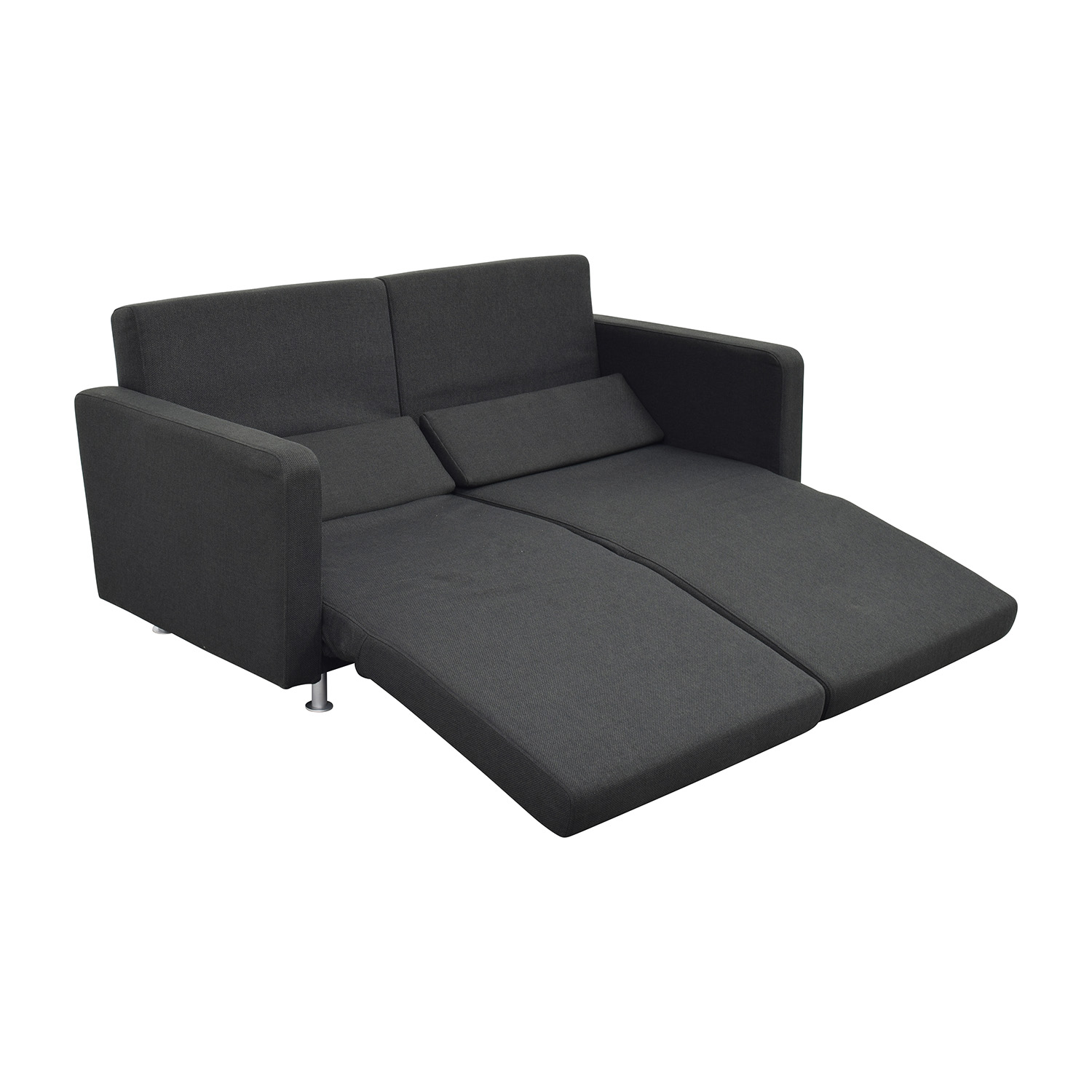 boconcept sleeper sofa review furhaven quilted pet throw melo home co