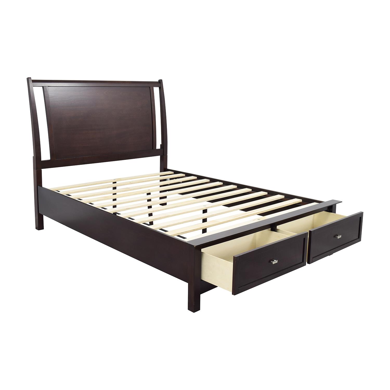 bobs miranda sofa reviews beds and futons furniture futon mattress