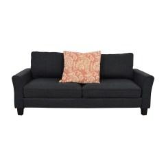Charcoal Gray Sofa Set Sohoconcept Simena Grey Great 55 With Additional