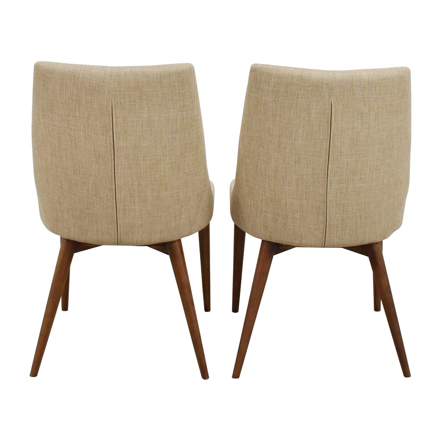 Accent Chairs Sale Accent Chairs Used Accent Chairs For Sale