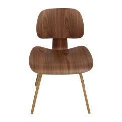 Stool Chair Second Hand Covers To Hire Nottingham
