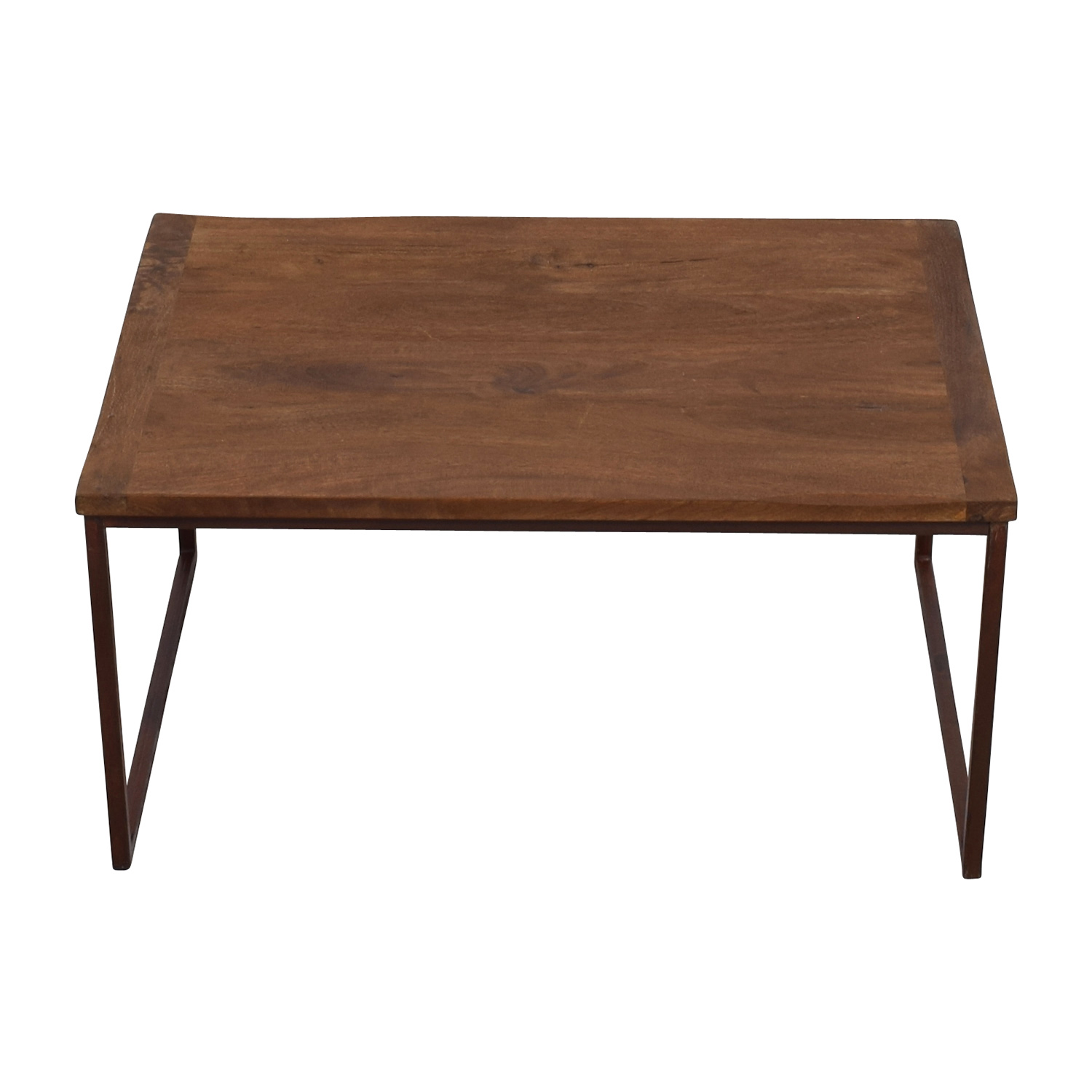 Coffee Tables: Used Coffee Tables for sale