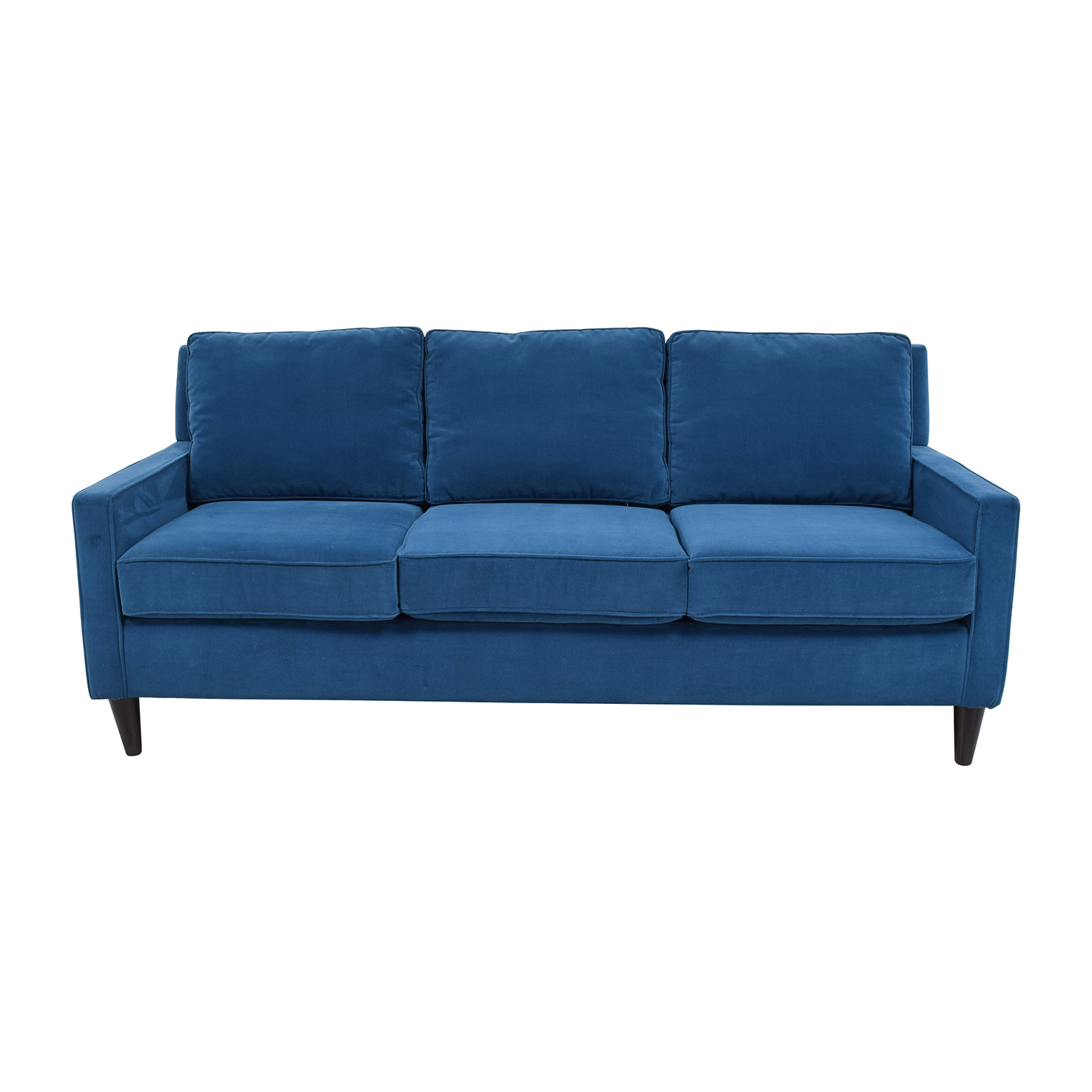 brentwood sofa beds costco 28 off classics jimmy