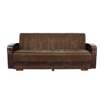 Natural Sofa Theodore Sofas Sectionals Living