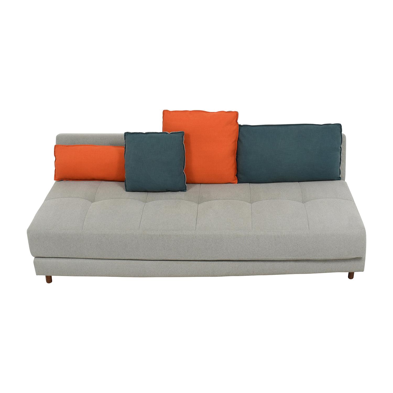 english arm sofa restoration hardware l shaped sofas india 79 off