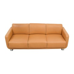 Boconcept Melo Reclining Sofa Bed Legacy Leather Sectional Sofas 67 Off 2