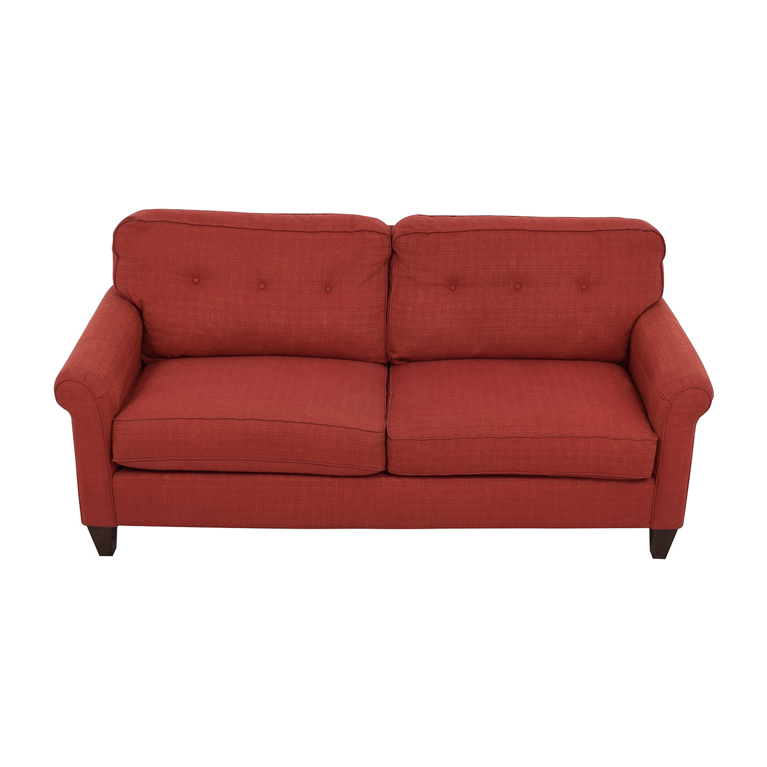 lazy boy corner sofa uk red living room laurel lazboy transitional j r