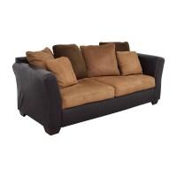 Ashley Patina Sectional. Ashley Furniture Patola Park