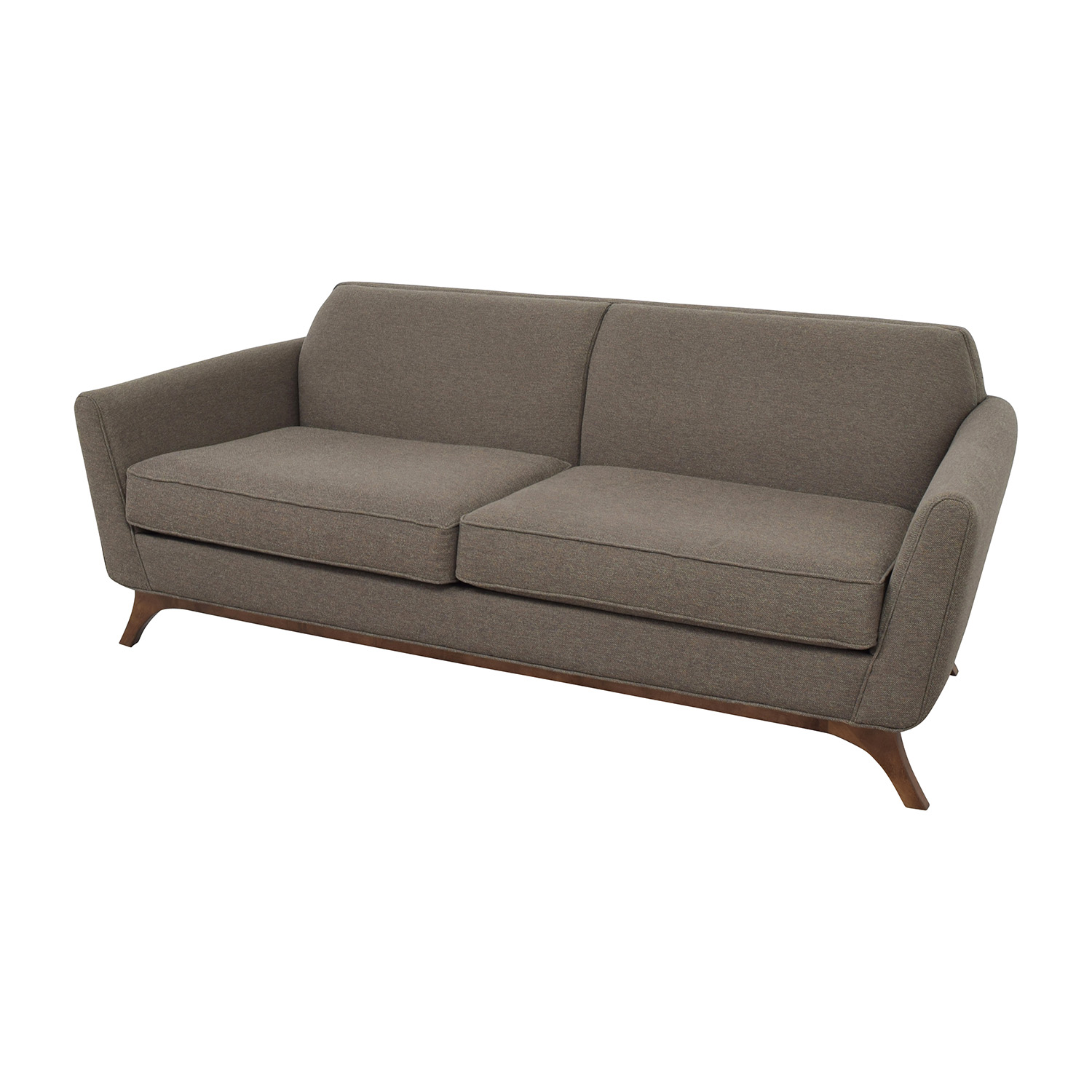 smart sofa designs bed 3 seater leather 27 off furniture 1964 sofas