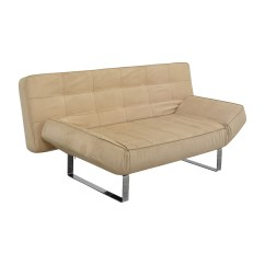 Boconcept Sleeper Sofa Review Henderson Cisco 63 Off Zen Beige Sofas