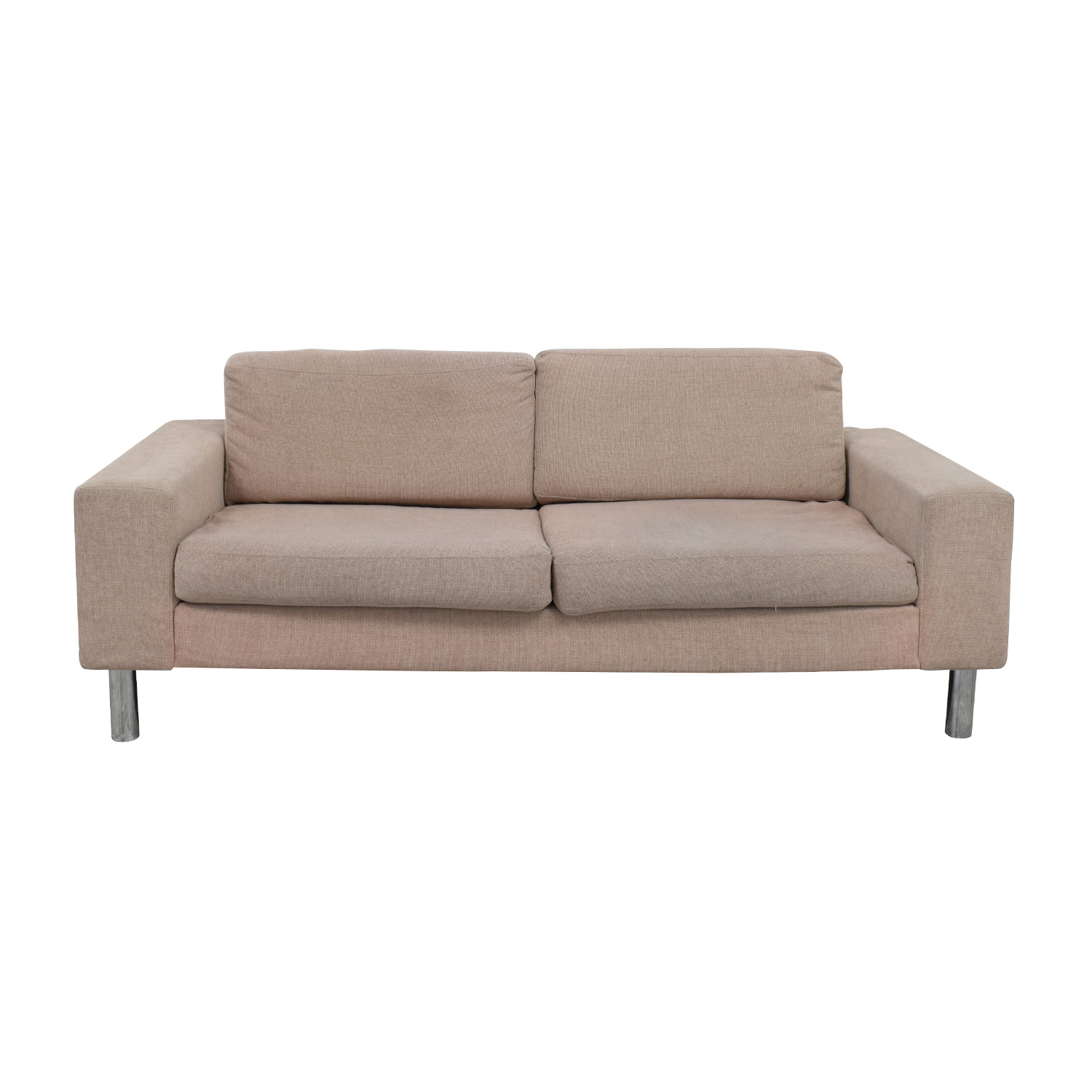 raymond and flanigan sofa bed design latest sofas second hand