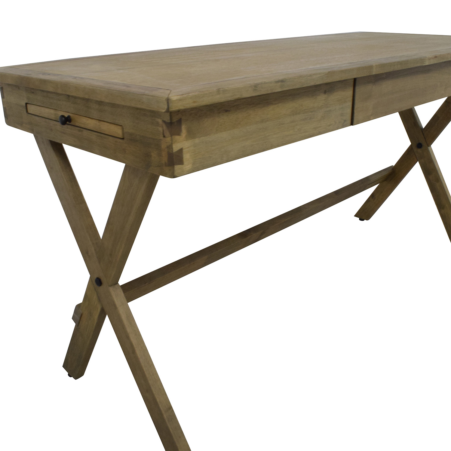 world market desk chair office assembly 66 off campaign tables