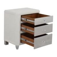 File Cabinet Side Table. File Cabinet Side Table ...