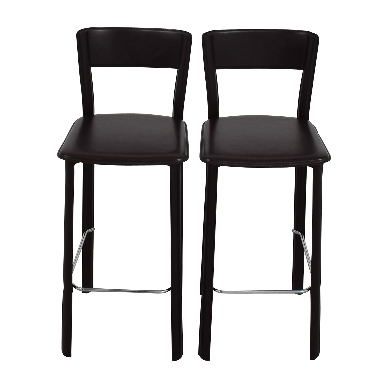 chair design within reach stacking chairs 70 off allegro counter buy stools online