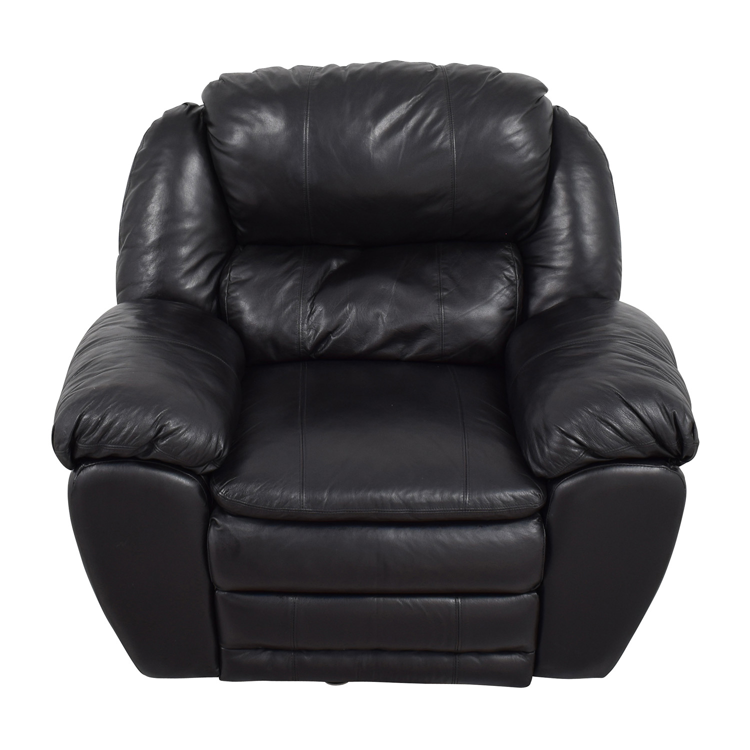 Black Chairs For Sale Recliners Used Recliners For Sale