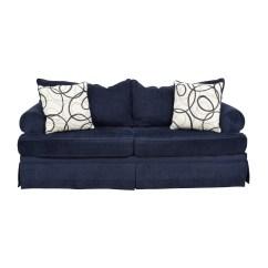 My Bobs Playpen Sofa Home Decor Sofas Furniture Dare To Compare Katie Bob S