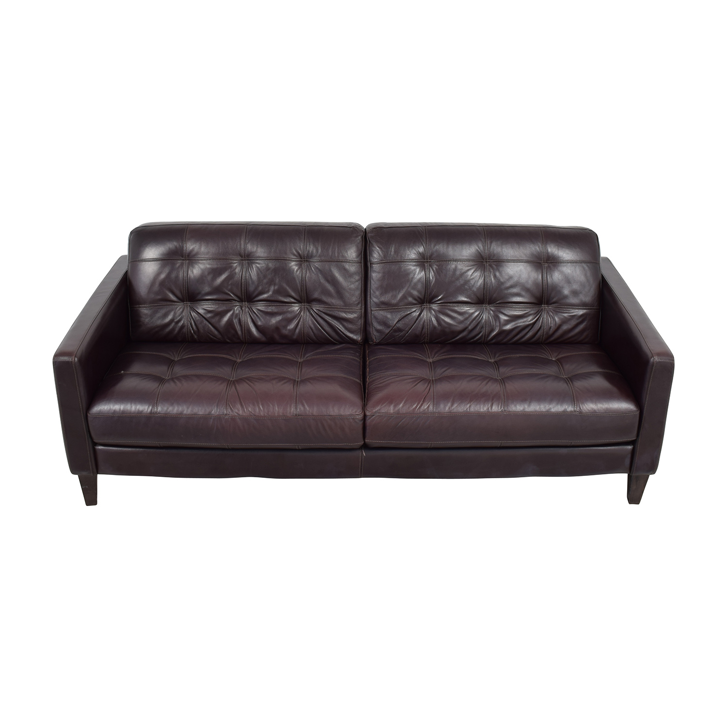Macys Leather Chair Leather Sofa Macys Leather Couches And Sofas Macy S Thesofa