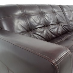 Macy S Furniture Sofa Tables Jual Bed Murah Di Jakarta 59% Off - Macy's Milan Leather / Sofas