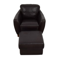 Sofitalia Leather Sofa Wooden Set Hd Photos Recliners Used For Sale