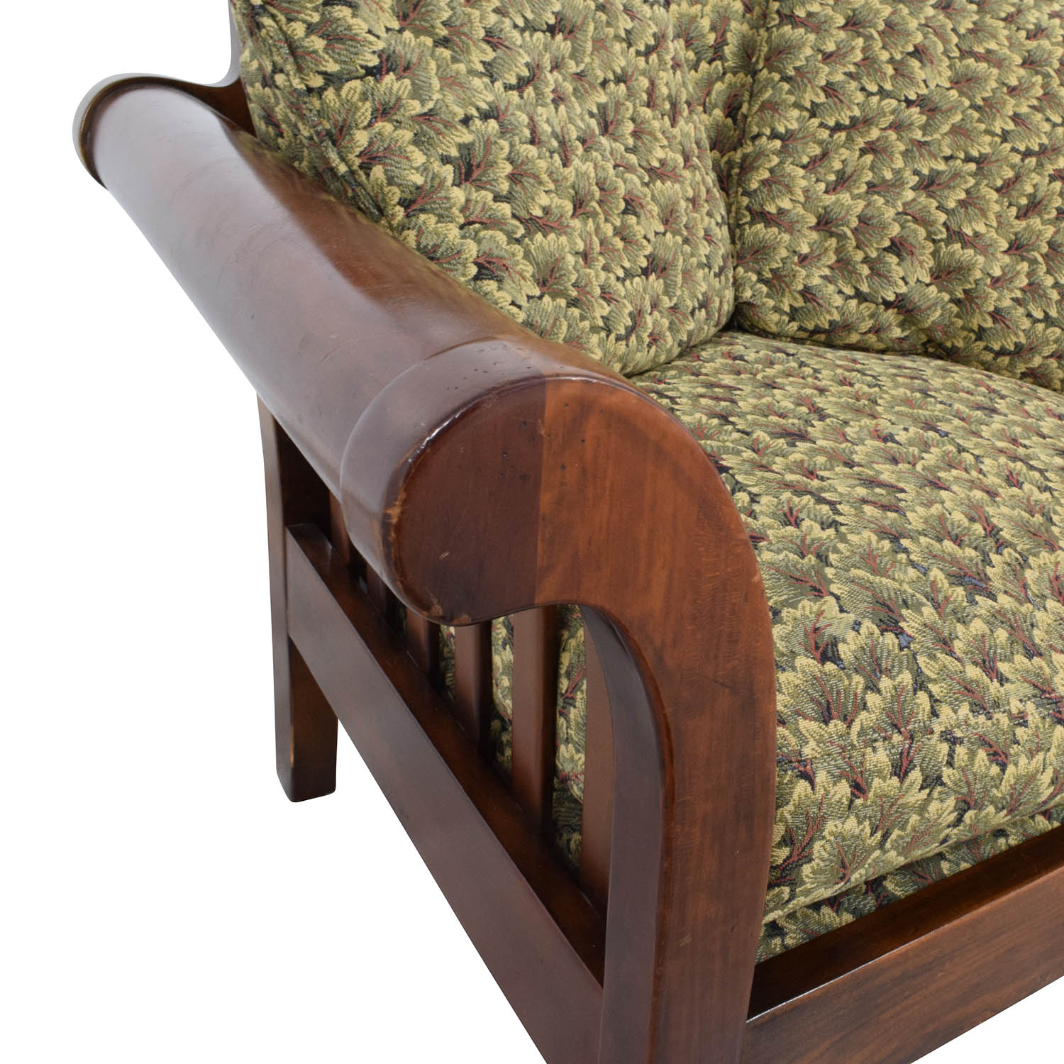 hickory chair co cover rentals utah 88 off company wood chairs