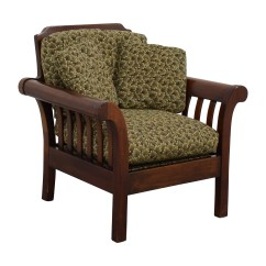 Hickory Chair Co Gaming On Stand 88 Off Company Wood