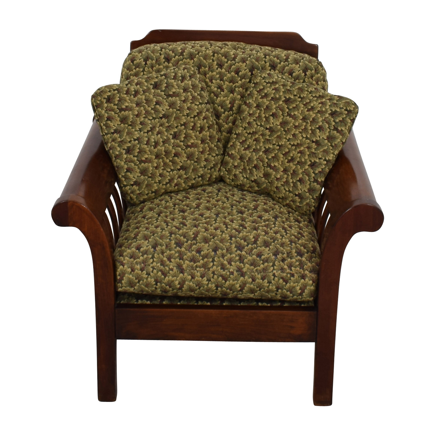 hickory chair co wedding covers halifax accent chairs used for sale