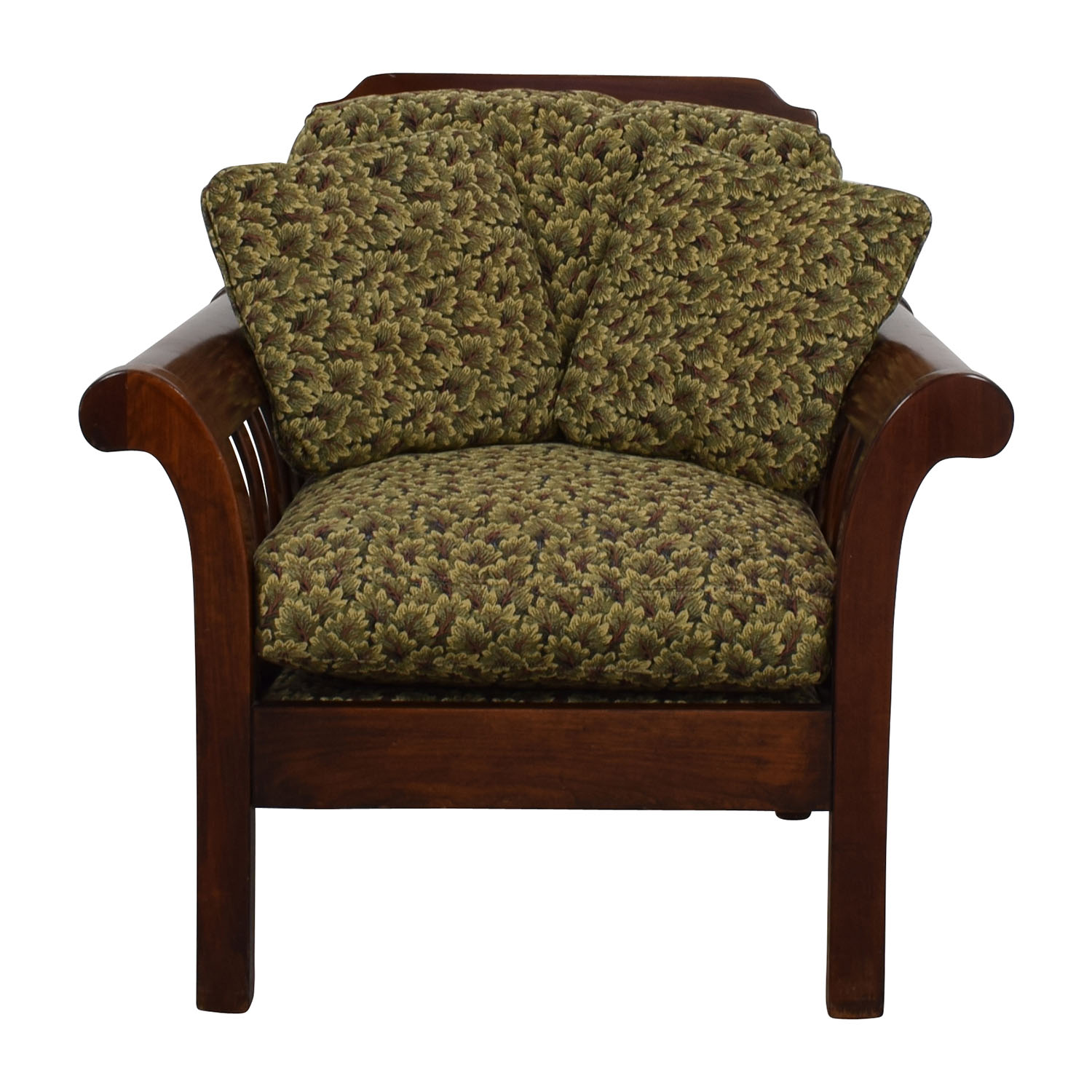 Hickory Chair Company Accent Chairs Used Accent Chairs For Sale
