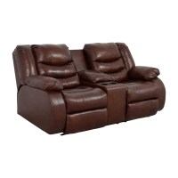 Reclining Sofas At Ashley Furniture