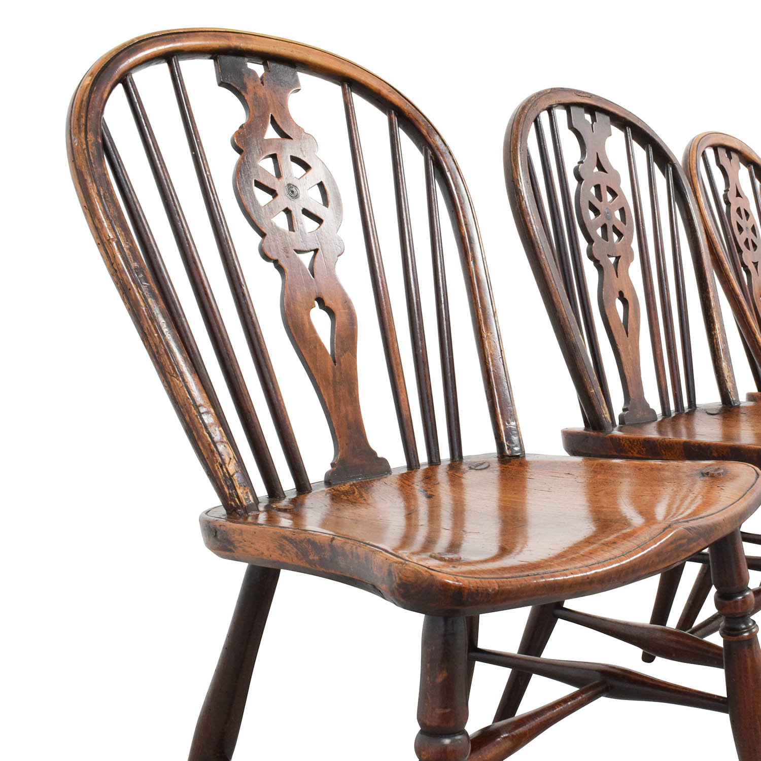 antique windsor chairs for sale outdoor garden chair covers furniture