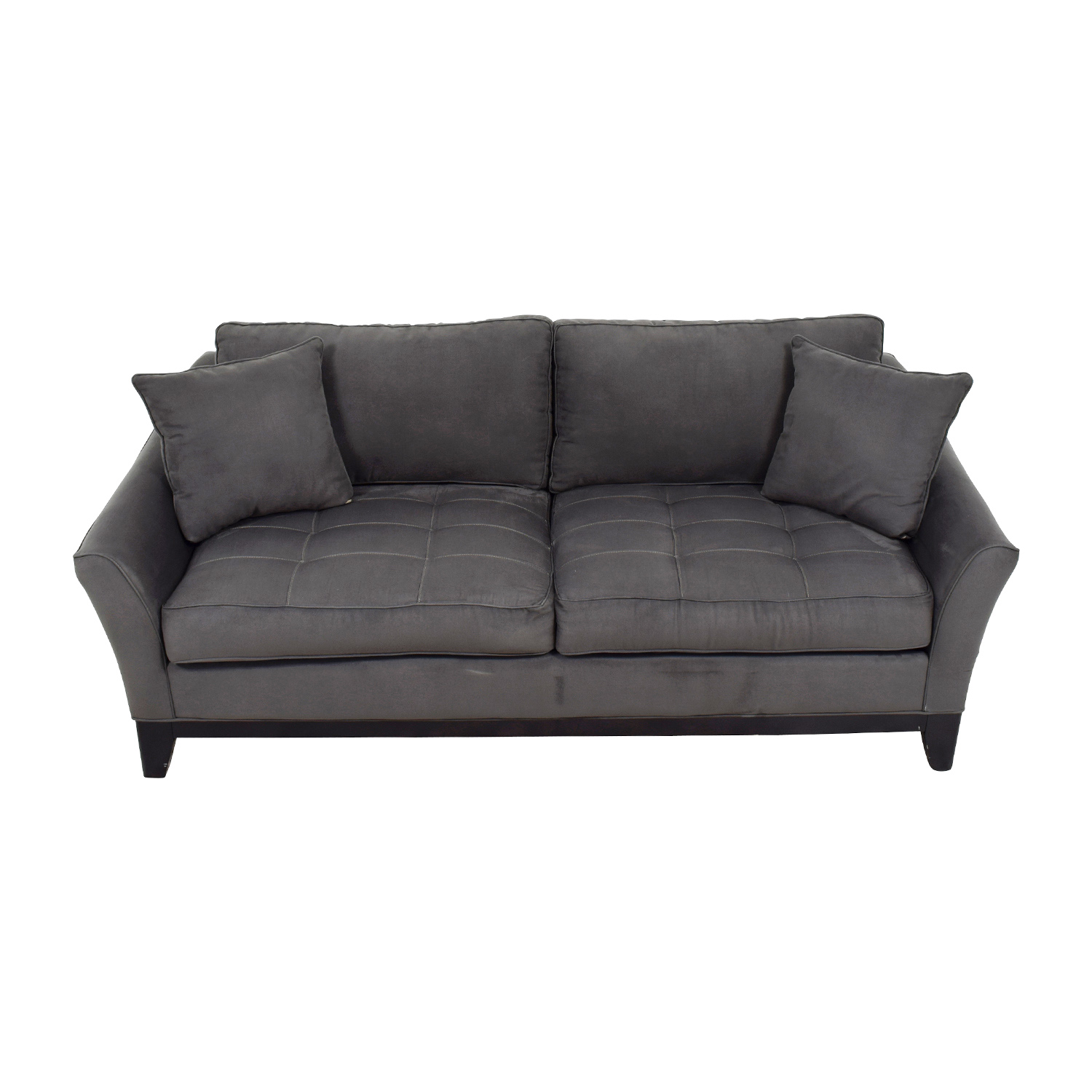 classic sofa right angled sectional sofas used for sale
