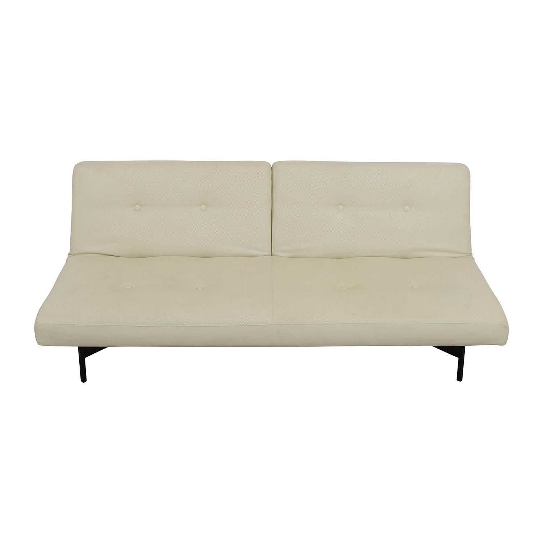 abc sofa bed disney cars flip sleep sofas buy