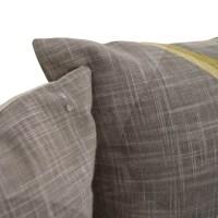 78% OFF - Stratford Home Stratford Home Toss Pillows / Decor