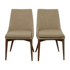 Used Chairs For Sale Plastic Beach Chair