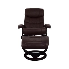 Macy Chairs Recliners Fancy Dining Used For Sale
